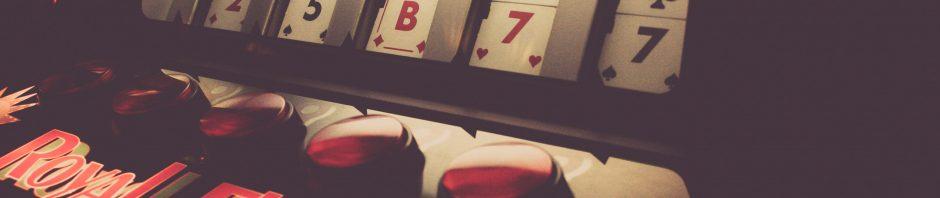 blackjackstrategie
